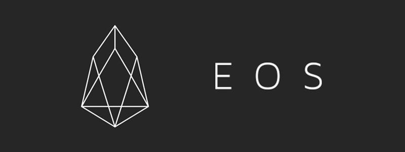 イオス/EOS (EOS)の特徴をまとめて解説