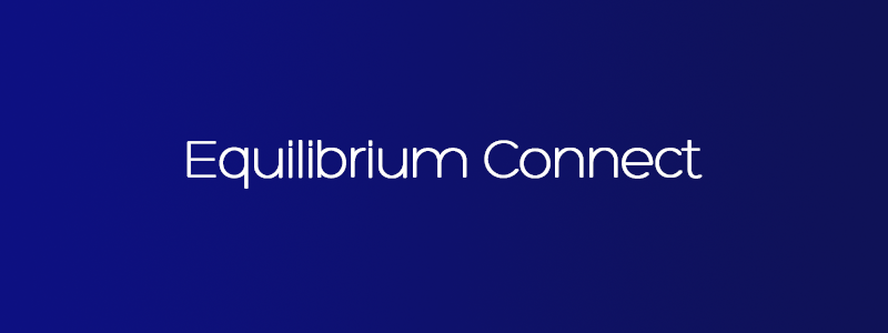 Xpringが出資したEquilibrium Connectとは?