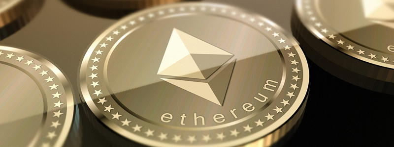 Ethereumアップデート「コンスタンティノープル」Binance正式対応発表