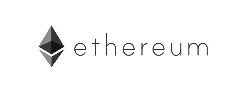 イーサリアム/Ethereum (ETH)の特徴をまとめて解説