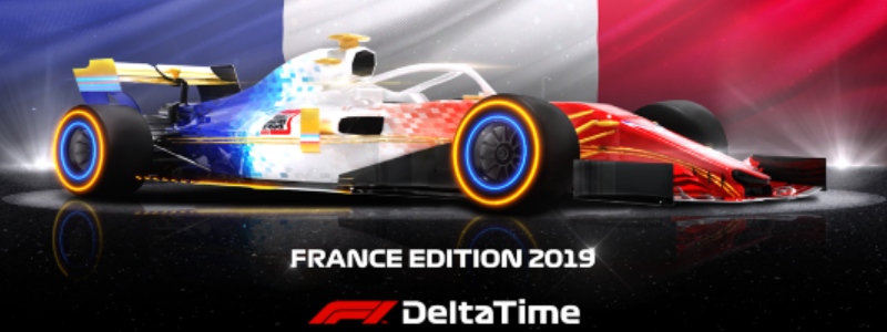 f1deltatime-3rd-auction