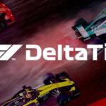 F1®DeltaTime 来年Q1までのロードマップを発表