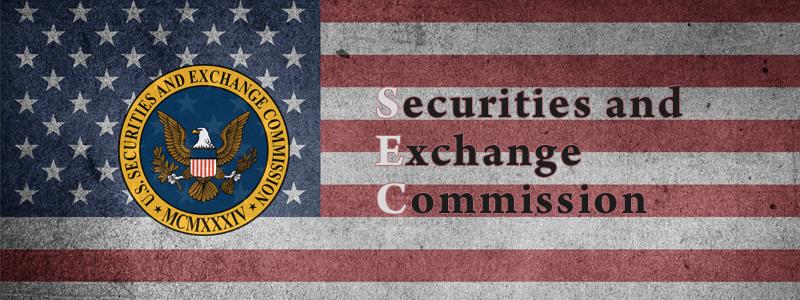 米証券取引委員会(SEC)はフェイスブックの過去データ不正流用事件で制裁金108億円を課す
