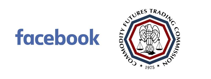 facebook-CFTC