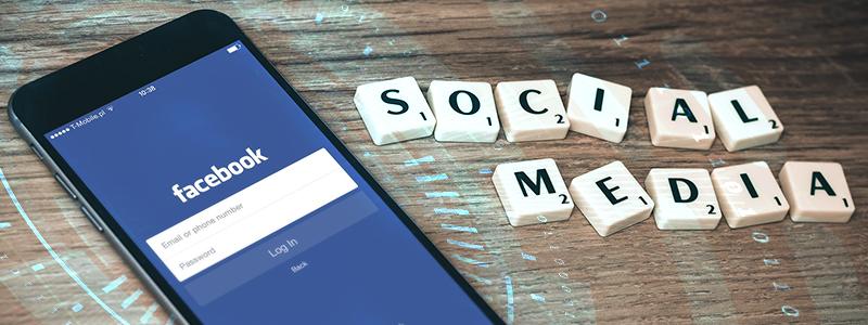 フェイスブックが開発しているステーブルコイン、フェイスブックコイン(仮)とは?