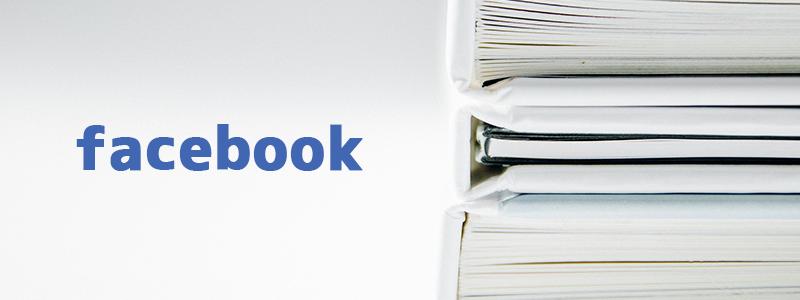 フェイスブック、GlobalCoinのホワイトペーパーのリリースを6月後半予定