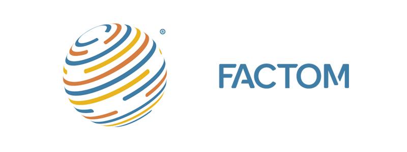 ファクトム/Factom (FCT)の特徴をまとめて解説
