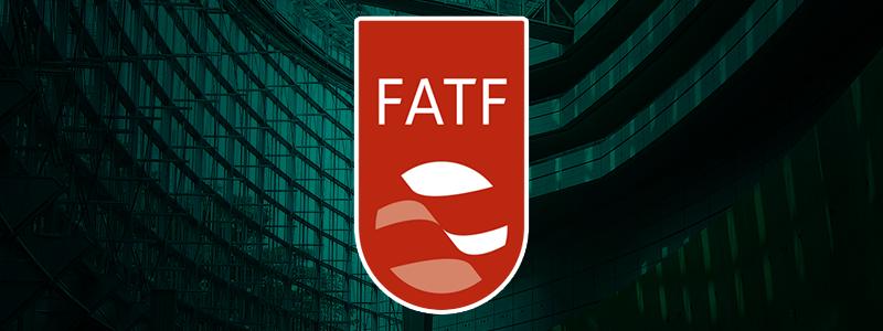 G20ではなく、FATF WEEKで仮想通貨(暗号資産)に関する規制を発表?