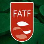 FATFが仮想通貨サービスプロバイダに関する新しいガイダンスを採択