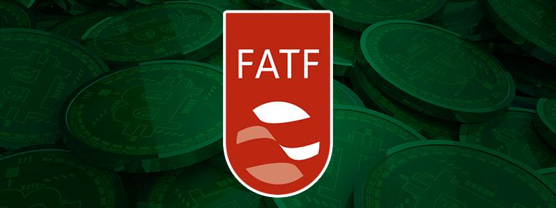 FATFの仮想通貨(暗号資産)に関する規制詳細は2019年になる予定