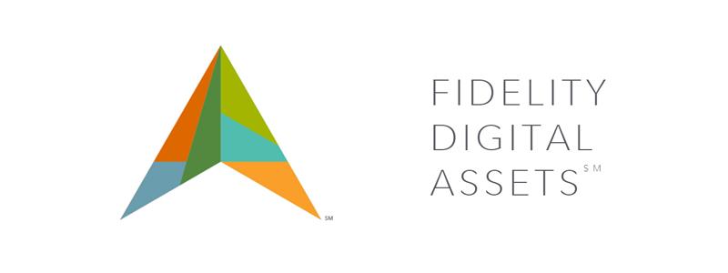 米金融大手fidelityが立ち上げたFidelity Digital Assets