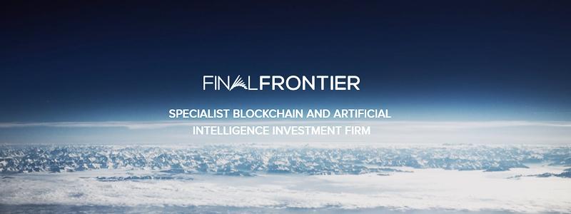 ブロックチェーン企業ビットフューリーが出資する投資会社が機関投資家向けのマイニングファンドを設立