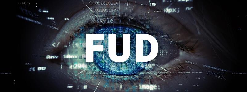 ライトコイン開発者に関するFUDに対して、ライトコイン財団が反論