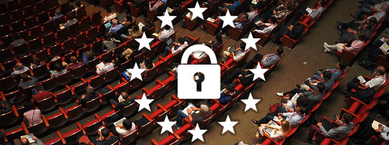 FATFの暗号資産(仮想通貨)規制