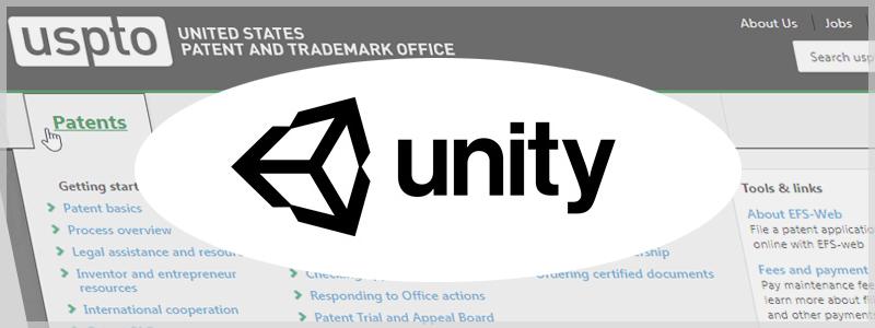 ゲームエンジンのUnityが仮想通貨「デジタルトークン交換に関する」特許を申請