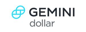 ジェミニドル/Gemini Dollar(GUSD)