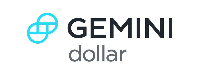 ジェミナイドル/Gemini Dollar(GUSD)の特徴をまとめて解説
