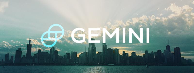 仮想通貨取引所Gemini、シカゴにオフィスを開設