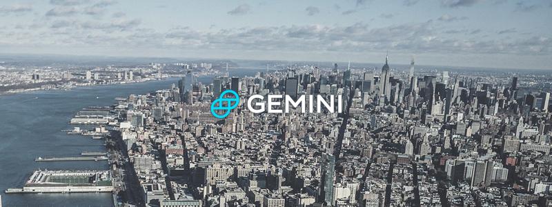 米仮想通貨取引所のジェミナイ(Gemini)が機関投資家向けサービスを拡充