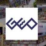 メルペイ、PayPay、「ゲオ」グループの約1800店舗でキャッシュレス決済を12日より提供開始