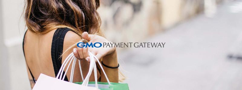 GMOペイメントゲートウェイ EC用総合決済サービスに「メルペイ」を追加