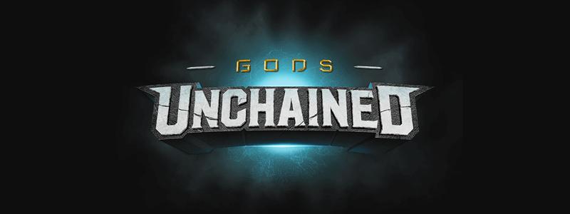 世界的トレーディングカードゲーム「マジック:ザ・ギャザリング アリーナ」ディレクターがGods Unchainedに参加
