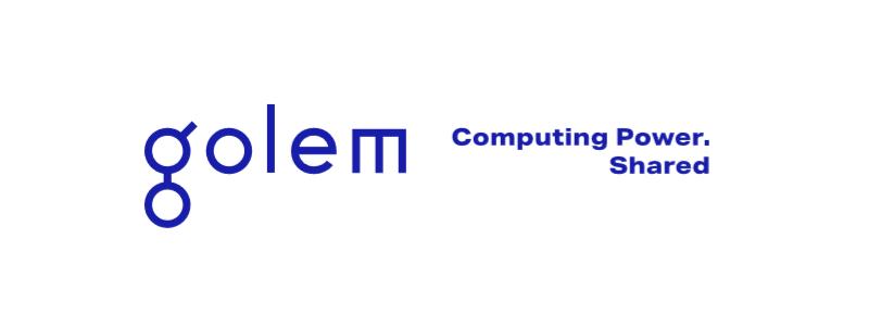 ゴーレム/Golem(GNT)の特徴をまとめて解説