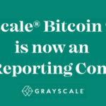 ビットコイン投資信託グレースケールのSEC認定|コインベースがあらためて評価