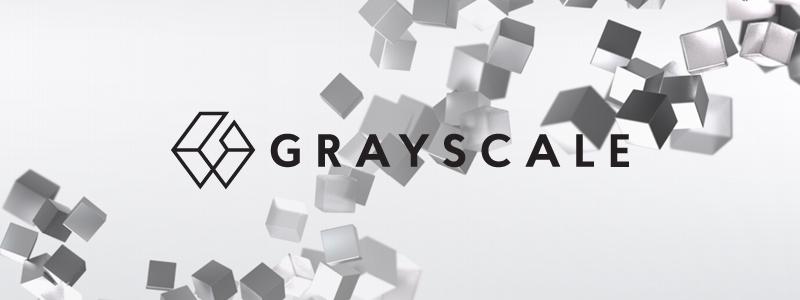 グレースケール(GRAYSCALE)の投資商品が米国店頭取引市場(OTCQX)に4つ目の上場
