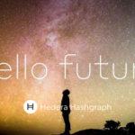ヘデラ・ハッシュグラフ(Hedera Hashgraph)が一般公開|広告、医療、データベースアプリも同時公開
