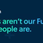 Napsterの共同創業者が設立したブロックチェーンスタートアップが1500万ドル調達