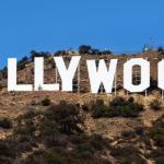 映画「ソーシャルネットワーク」などの多くの映画でアカデミー賞を手にした有名プロデューサーが率いる仮想通貨プロジェクトが1億ドルを確保