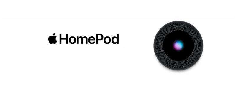 アップル「HomePod」が税込8,000円OFFのキャンペーンが、4月10日より「ビックカメラ.com」などで実施中