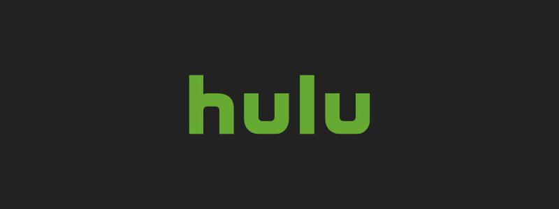 Hulu(フールー)とは?見れる作品やメリット・デメリットを紹介/2020年9月最新版