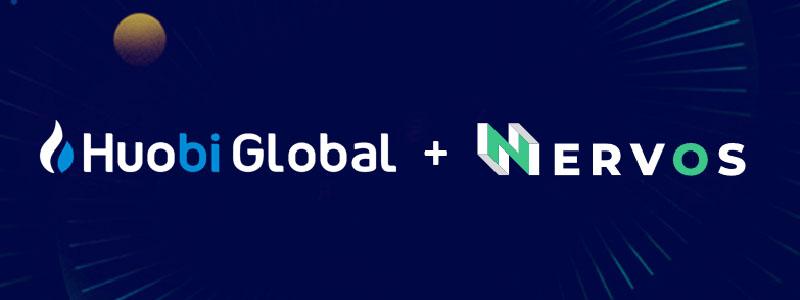 Huobi(フォビ)が分散型金融(DeFi)サービス提供に向けパブリックブロックチェーン開発の準備を発表