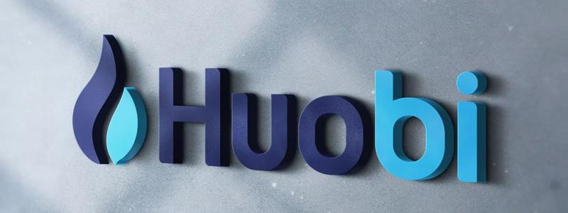 Huobiがタイで5番目となるデジタル資産取り扱いライセンスを取得