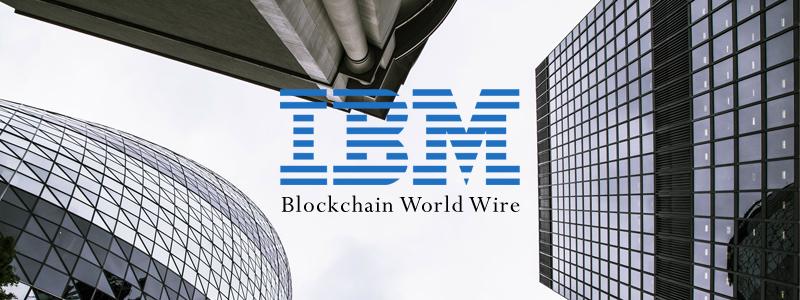 6つの国際銀行がステーブルコイン発行か|米IBMが72カ国で利用できる決済ネットワーク発表