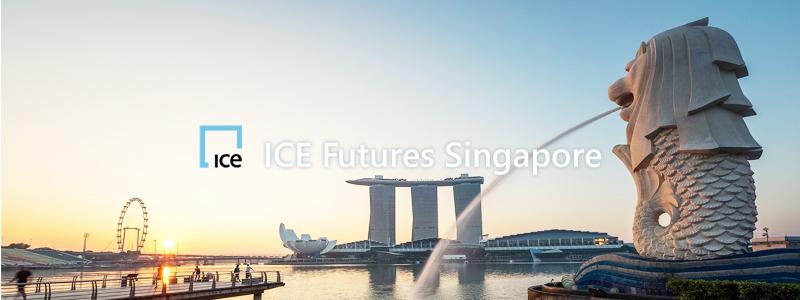 バックト(Bakkt)のビットコイン先物がICEシンガポール先物取引所にて12月9日から上場