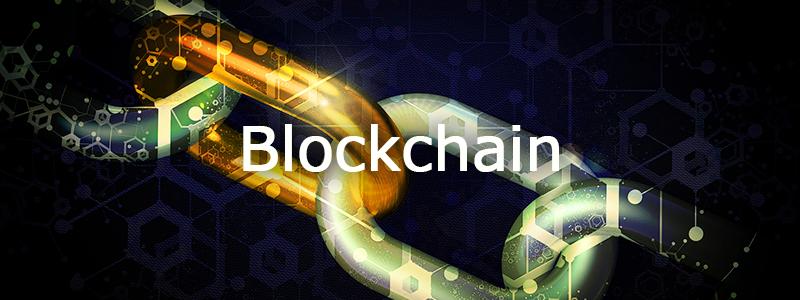 IDCの調査によると、ブロックチェーンの世界的な規模は2023年に約159億ドルになる