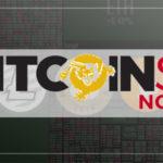 ビットコインSV(BSV)のブロックチェーンに違法な画像が含まれる事態に、何が問題なのか?