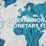 IMF 仮想通貨などのデジタルマネーに関する論文「The Rise of Digital Money」を発表