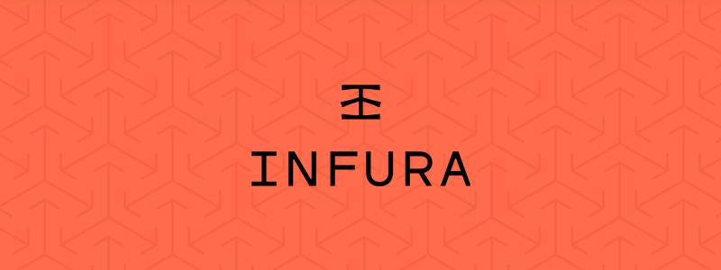 イーサリアム開発のコンセンシス(CONSENSYS)がノード運営サービスのINFURAを買収
