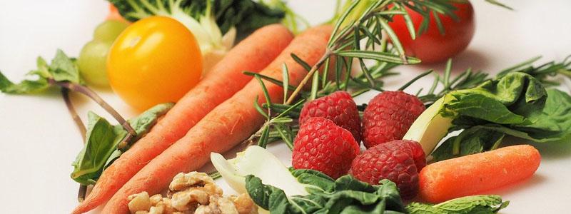 ネットスーパー・食品宅配サービスの選び方、主要7選まとめ