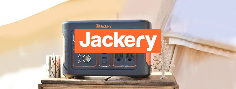 jackery-top