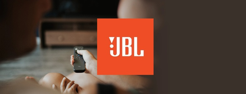 JBL 対象のサウンドバー購入で、最大で5000円相当をキャッシュバックするキャンペーン実施中