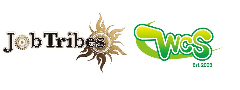 Job Tribesが7月から開催される世界コスプレサミット2019のスポンサー契約締結とコラボレーションを発表