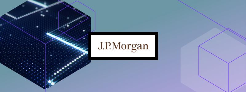 米銀行大手のJPモルガンがイーサリアムに匿名機能を付加する「Zether」発表