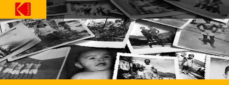 写真フィルムの米コダックがブロックチェーン技術を用いた文書管理プラットフォームを発表