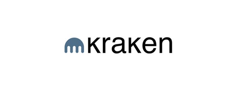 再進出か?日本仮想通貨交換業協会に大手取引所クラーケンを運営するペイワードアジアが第二種会員として入会