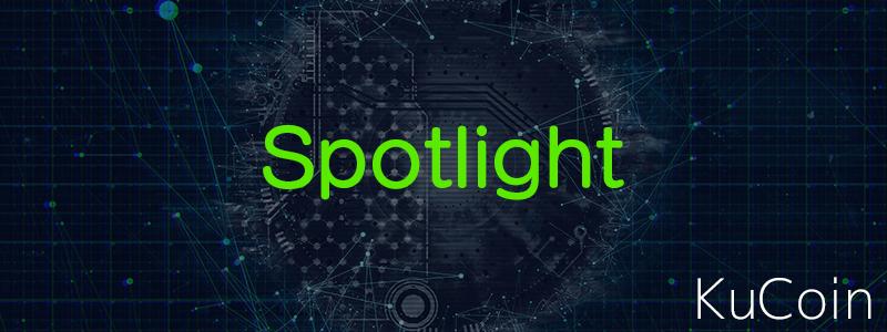 KuCoin(クーコイン)のSpotlightによるトークンセール、7秒で完売